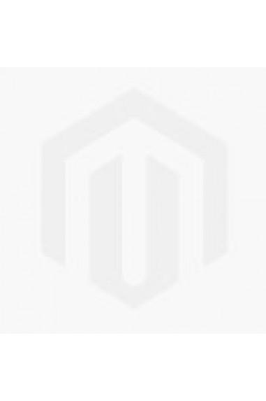 extreme sehen thru bikinis